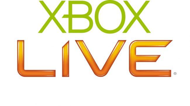 xbox_live_evolution